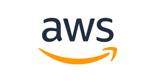 AWS IoT logo
